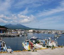 画像.漁港
