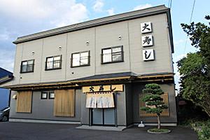 shop01_img26