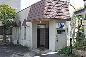 shop01_img30